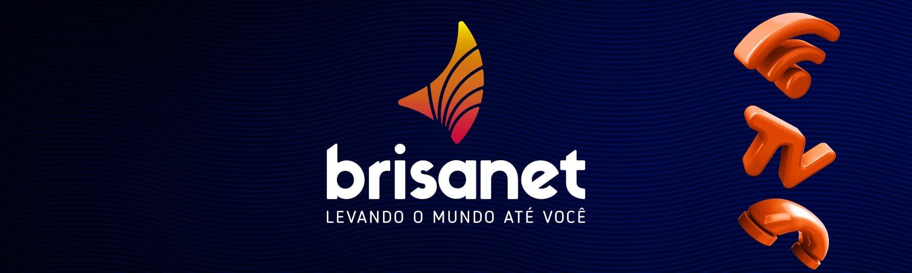 www.brisanet.com.br